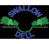 Swallow Dell Primary School, Blackthorn Road, Welwyn Garden City, Hertfordshire, AL7 3JP